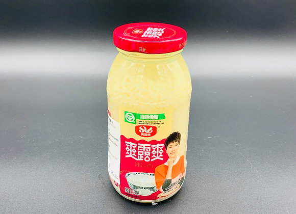 爽露爽酒酿360g SLS Rice Pudding