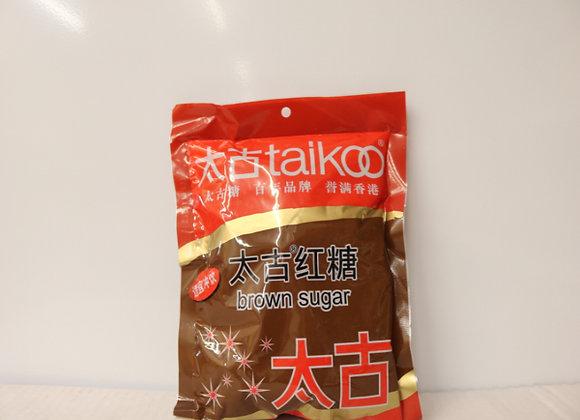 太古红糖 350g Taikoo Brown Sugar