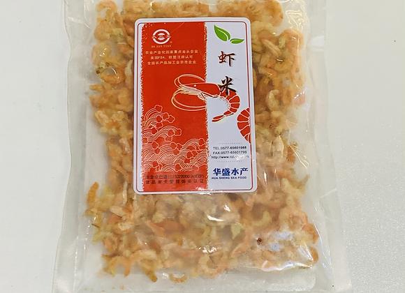 华盛虾米 100g HS Dried Shrimp