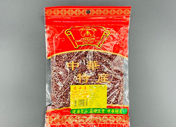 正丰赤小豆 200g ZF Small Red Bean