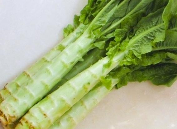 lettuce莴笋 /1根 475g