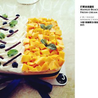 cake photo13.jpg