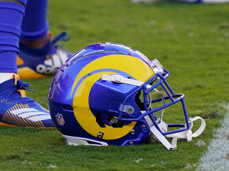 Rams v. 49ers - Week 6 recap