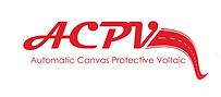 Logo_définitif_ACPV_-_12_juin_2019.png