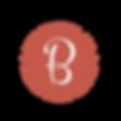 barb battista graphic designer