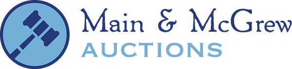 Main & McGrew Auctions Logo-08.png