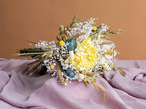 Bouquet Alban