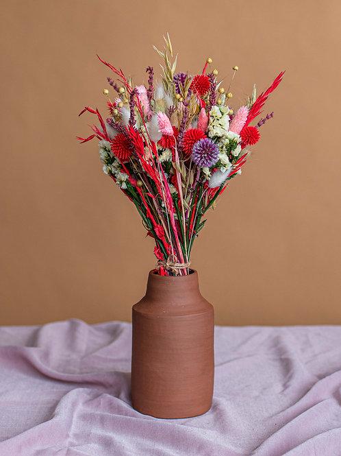 Vase Arthur