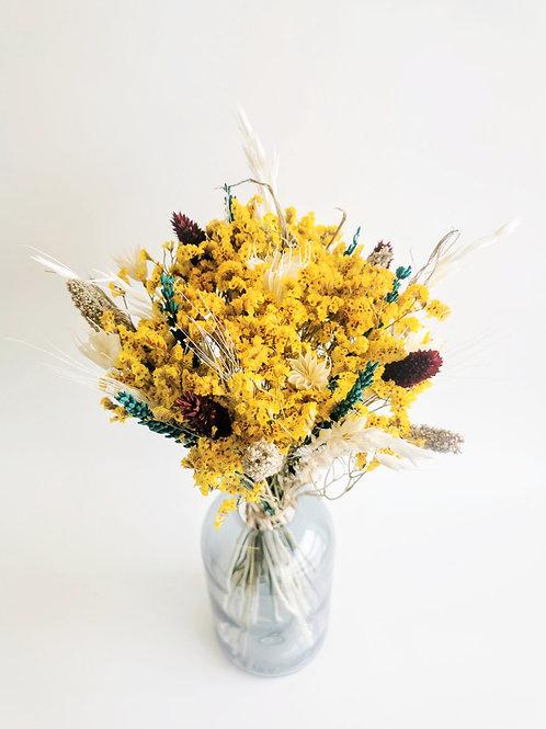 Bouquet Ernest