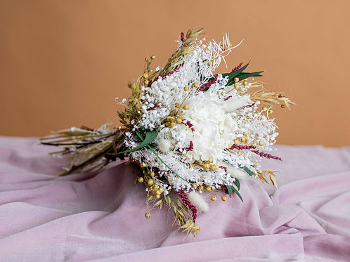 Bouquet Victoire
