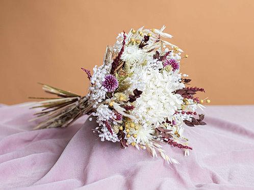Bouquet Léonie