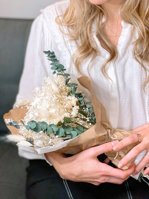 Bouquet Marceau