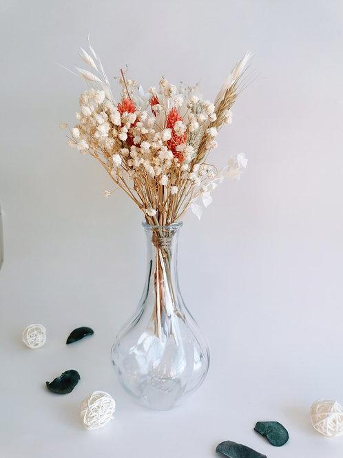 Mini bouquet Saint Valentin