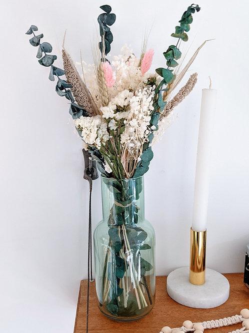 Mini bouquet Achille