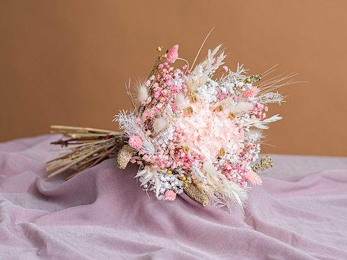 Bouquet Romy