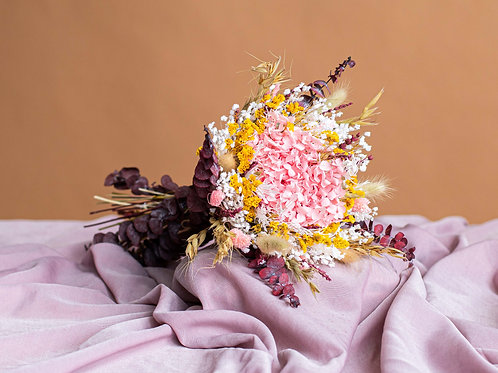 Bouquet Eloïse