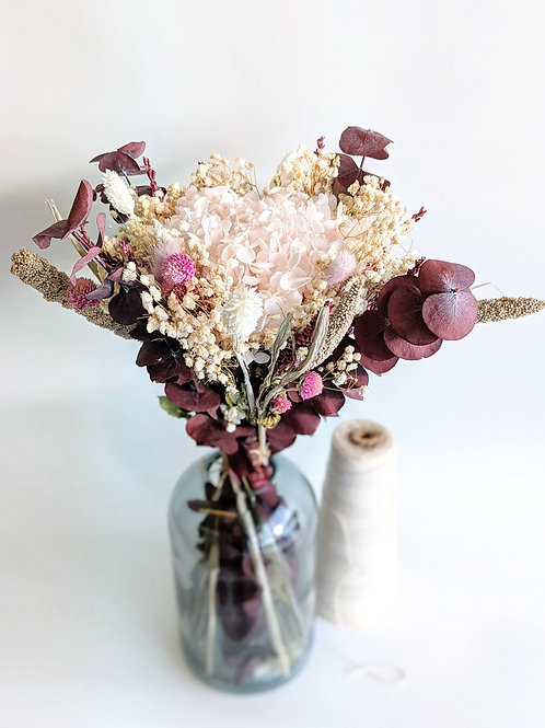 Bouquet Elena