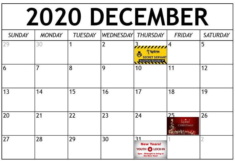 TPC Youth December 2020.JPG