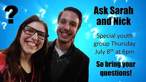 TPC July 2021 Ask Sarah and Nick.PNG