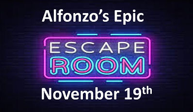 TPC Youth November 2020 Escape Room.JPG