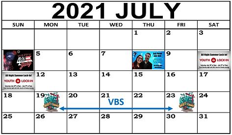 TPC July 2021 events.PNG
