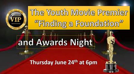 TPC Youth June 2021 Movie Premier.PNG