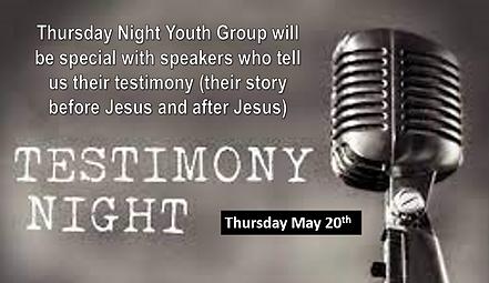 TPC May 2021 Testimony Night.PNG