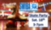 SWIBA Skate party 2020.JPG