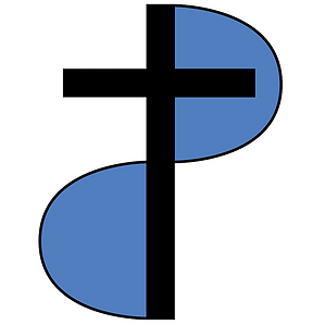 The Princeton Church Logo
