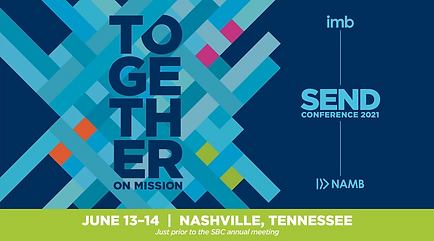TPC youth June 2021 Together.PNG