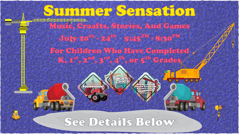 Summer_Sensation_Website_Slide_2k.png