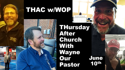 TPC Youth June 2021 THAC with WOP.PNG