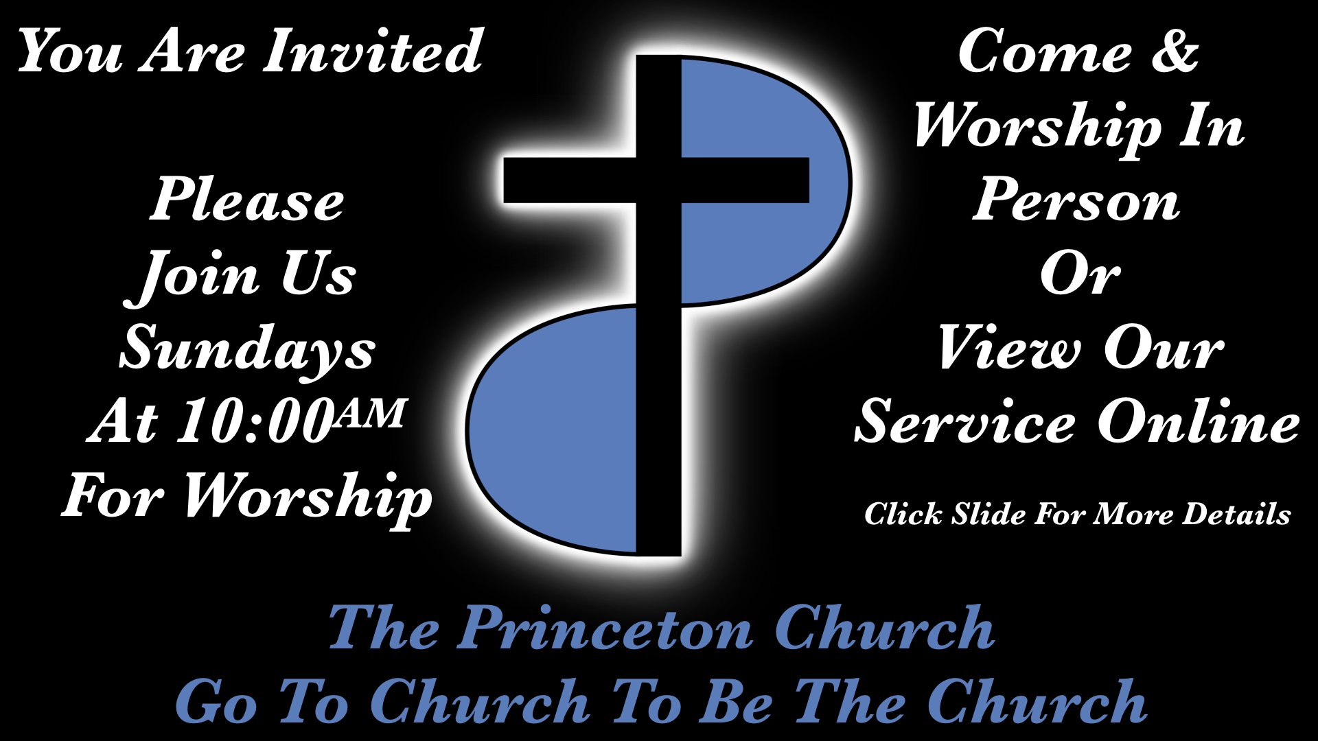Sunday_Worship_Banner