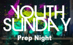 July youth sunday prep night.png