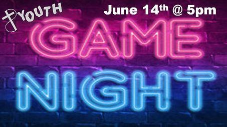 June Game night.JPG