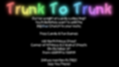 Trunk_To_Trunk_Info_Web_Page_Banner.png