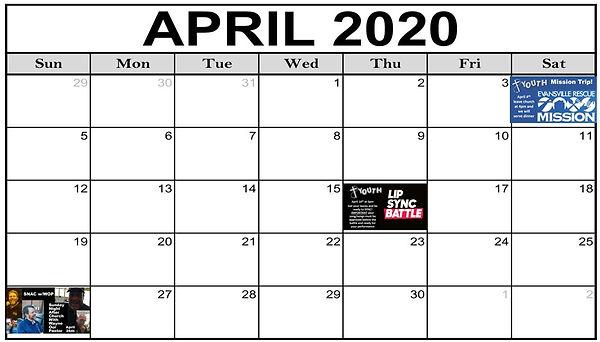 April 2020.JPG
