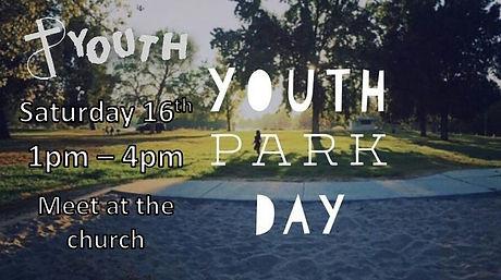 May 2020 Park day.JPG