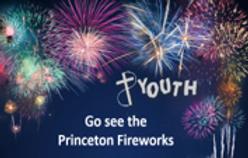 July fireworks.png