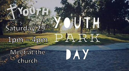TPC May 2021 Youth park day.PNG