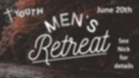 June Mens Retreat.JPG