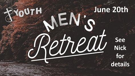 June Mens Retreat.JPG