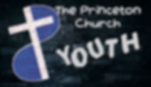TPC Youth Symbol with color cross.JPG