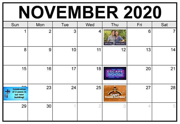 TPC Youth November 2020.png