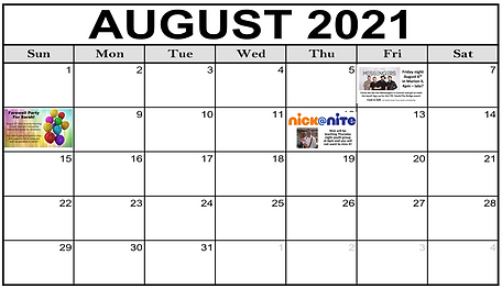 TPC Youth August 2021.PNG
