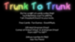 Trunk-To-Trunk_Info_Slide.png