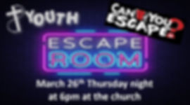 March 2020 Escape room.JPG