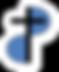 TPC_Glow_Logo_SD.png