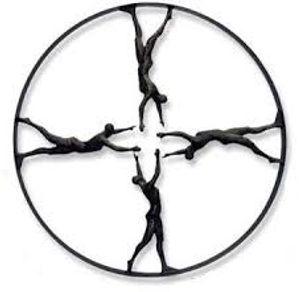 MLF logo.jpeg