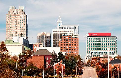 Downtown%2C_Raleigh%2C_NC%2C_USA_-_panor